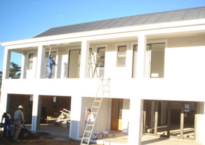 BuildDon Construction - Building Company in George, South Africa